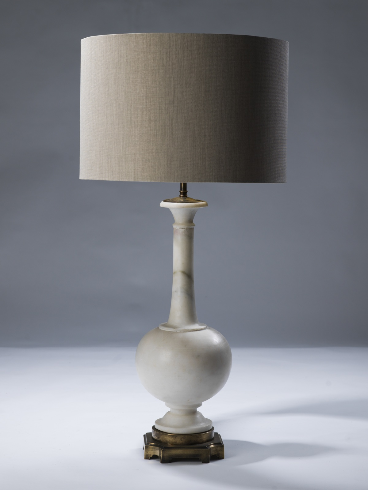 gold table white harper p y jonathan lamps lamp set marble in brass crystal of