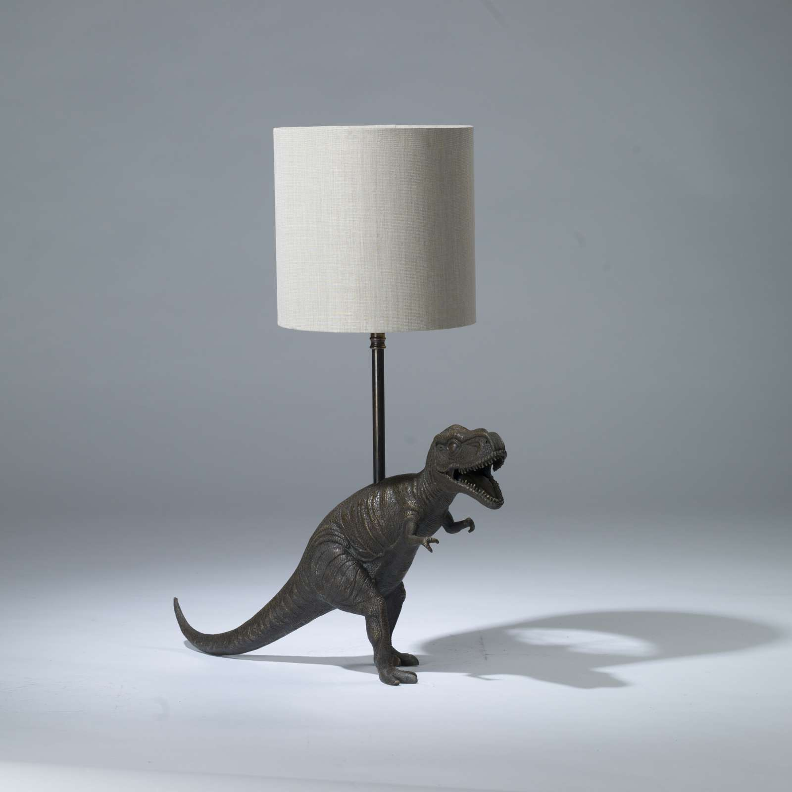 Small Decorative Table Lamps
